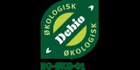 Reksta villsau - Debio NO-ØKO-01